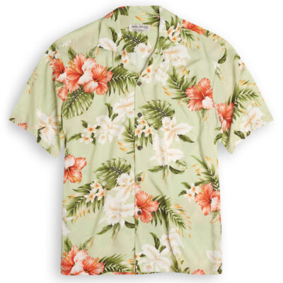 34abc49f Hawaiian Shirts | The Hawaiian Shirt Shop UK