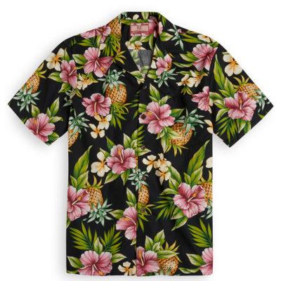from the Hawaiian Shirt Shop UK