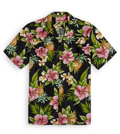 from the Hawaiian Shirt Shop UK